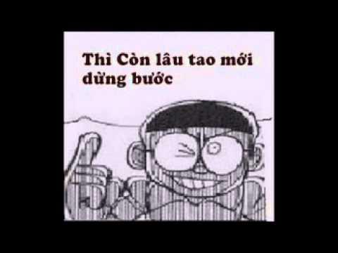 Bay Thật xa   Karik   Đô Rê Mon Chế