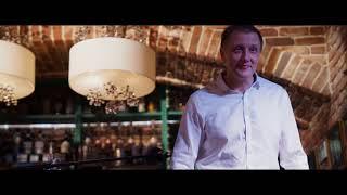 Сергей Горобченко в Пино Нуар!(, 2017-11-14T20:02:59.000Z)