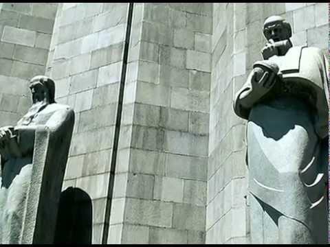Анания Ширакаци — Великий Армянский ученый 7 века