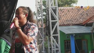 Apa Sing Dirasa Asep Kriwil | Embun Sahara Sukadana 15 Agustus 2019