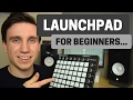 What Is A Launchpad? How To use A Launch