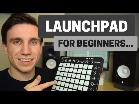 what-is-a-launchpad?-how-to-use-a-launchpad