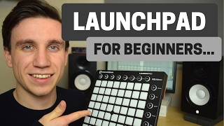Скачать What Is A Launchpad How To Use A Launchpad
