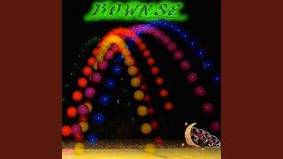 Download Mp3 Bownse