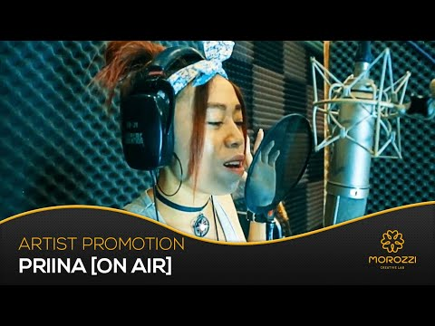 Cambodian Artist [On Air] ★ Artist Promotion