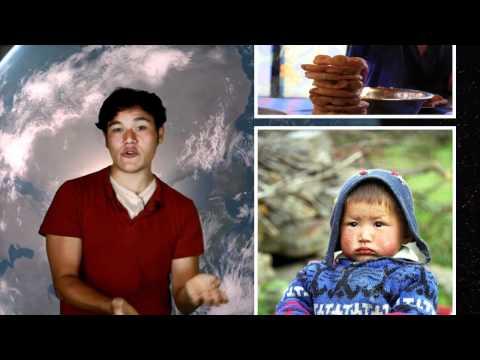 Volunteer Abroad Nepal Kathmandu Social Programs Healthcare Groups http://www.abroaderview.org