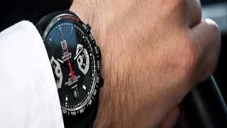часы мужские(, 2015-11-15T11:59:06.000Z)