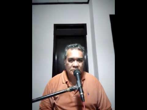 Watta Pa Keraha Deo - Lagu Rohani Daerah Sabu
