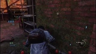 The Last of Us™* eis que o game fica de graça na plus