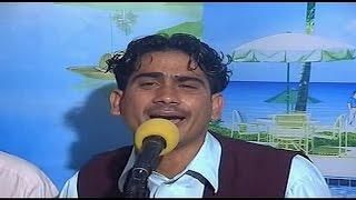 Nehar Ali And Ilyas - Wali Shuke Zalima Tappay