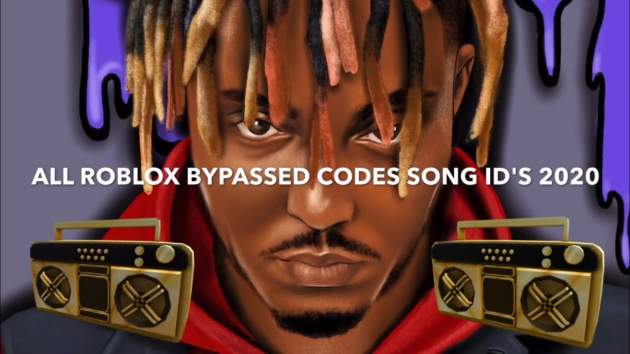Good Gay Rap Song Codes For Roblox Roblox New Bypassed Audios 9 2020 Working April 2020 Description Youtube