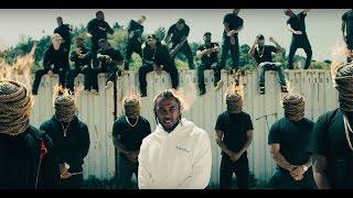 Kendrick lamar - humble. [bass boosted] mp3 download: http://j.gs/13998031/kendrick-lamar-humble