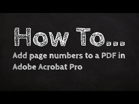 how to flatten a pdf in adobe acrobat xi pro