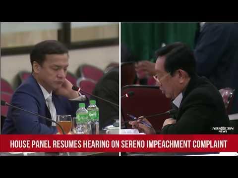 WATCH: President Duterte speaks at Model OFW Family Awarding Ceremony