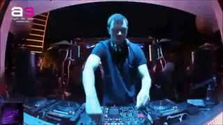 ◀︎▶︎ ELECTROPOP ABRIL 2015 DJ ROY ◀︎▶︎