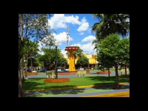 Jussara Paraná fonte: i.ytimg.com