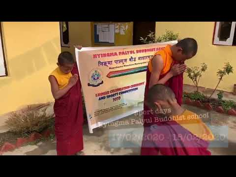 Download Losar celebration and sports days .