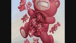 Teddykarhujen huviretki