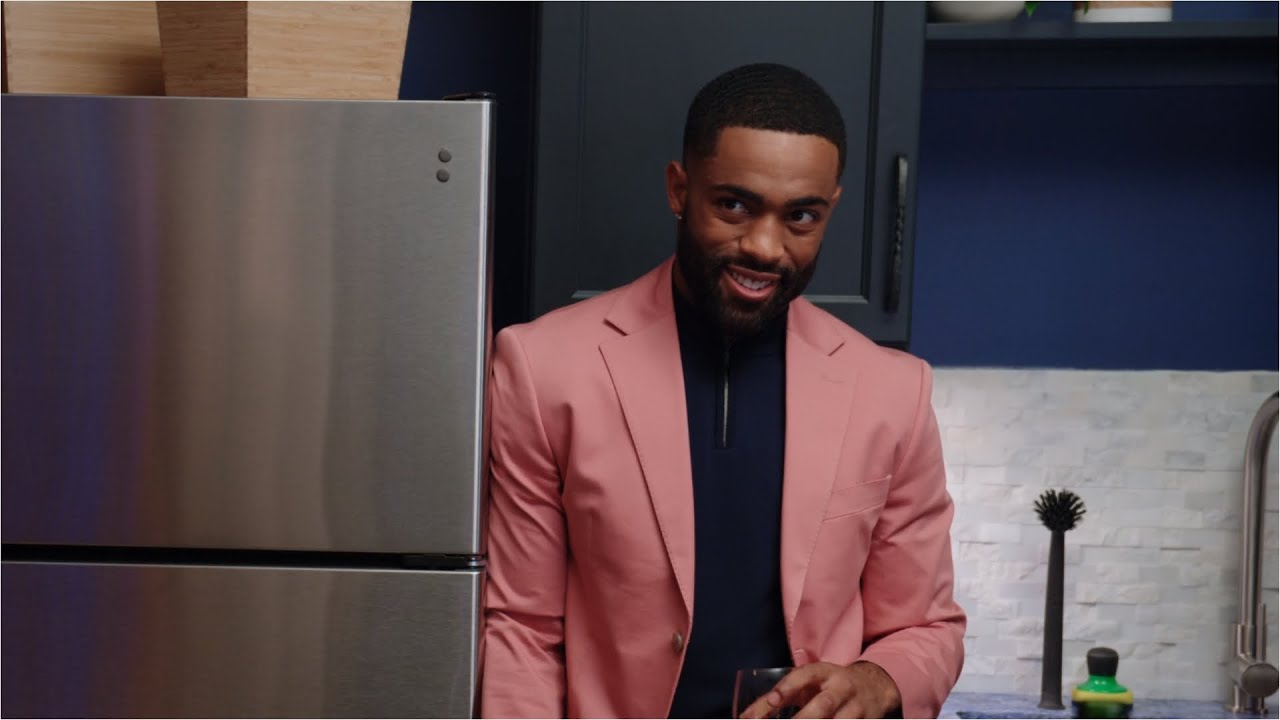 Download Tyler Perry's Bruh   Season 2 Is Currently On Hiatus
