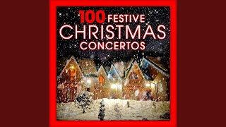 The Nutcracker, Op. 71, Act I: III. Children