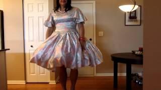 Popular Petticoat & Satin videos