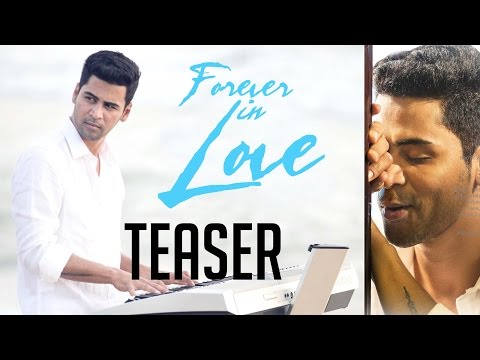"Just around the corner is the launch of ""Forever in Love"", a music album by the suave musician Krish. Kollywood top names Venkat Prabhu, Yuvan Shankar Raja and many  such celebs are giving thumbs up for this album. . Venkat Prabhu joins Jeyam Ravi, who has done a cameo in this album, in giving Krish credit, not just as a singer but also as an actor...Here's a glimpse....  For more updates from Forever In Love team and other interesting information,   Like Us on: https://www.facebook.com/NAMMATREND Follow Us on: https://twitter.com/NammaTrend Follow Us on: https://plus.google.com/+NammaTrend"