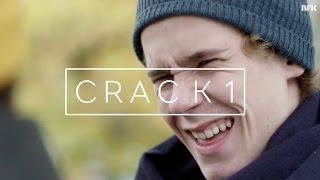 skam — crack!vid