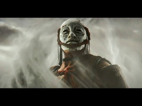FOR HONOR - All Cinematic Trailers (2019)