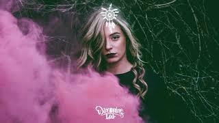Video Clean Bandit ft. Julia Michaels - I Miss You (Stisema Feat. Inæs Remix) [Lyrics] download MP3, 3GP, MP4, WEBM, AVI, FLV Maret 2018