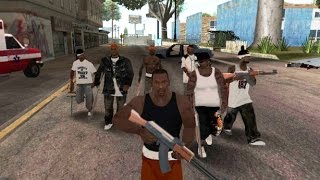 how to open all maps,cheat codes in GTA San Andreas