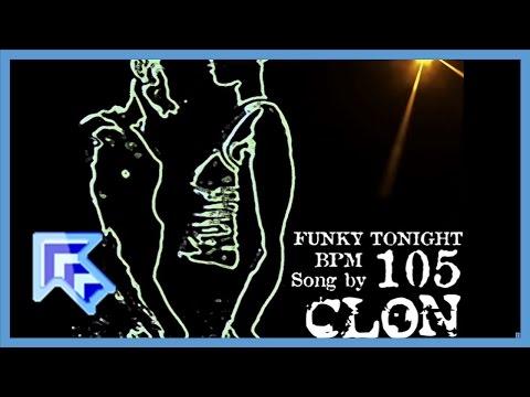 [펌프 토토가 스페셜] 클론 - 펑키투나잇   Clon - Funky Tonight