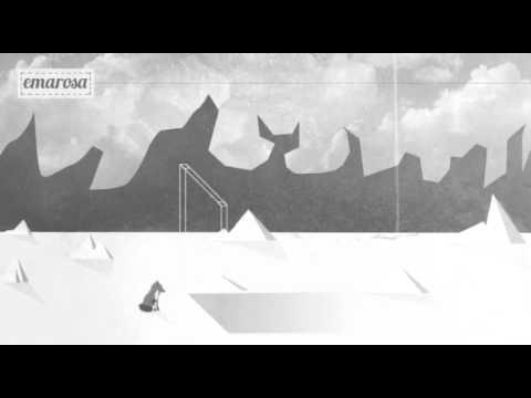 Emarosa -  Share The Sunshine Young Blood (Demo)