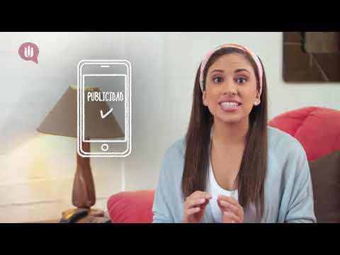¡Ya lo sabes!: Llamadas y mensajes promocionales no autorizados