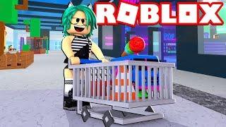ME GASTO 1,000,000$ de ROBUX en ROBLOX 😱