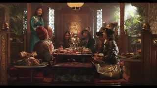 Jewtopia The Movie ~ Jennifer Love Hewitt