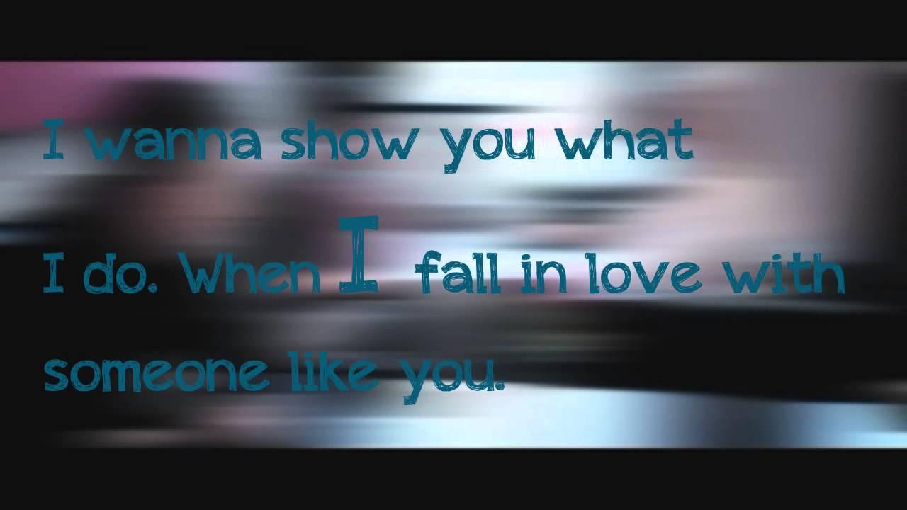 Christian Jensen - Waiting For You - Lyrics [HD] - YouTube