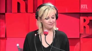 Comment remettre les casse-pieds à leur place ? Partie 2 - RTL - RTL