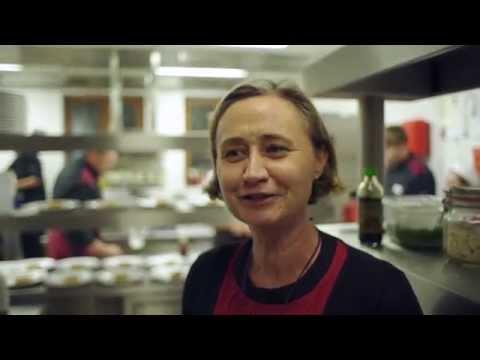 UBENA-Kampagne: Ein Stern für Ihre Küche