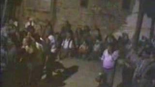 Kozlupınar 1997 - Düğün-11