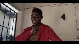 Piru Bris - WestSide Or Noside ( OfficialMusicVideo )