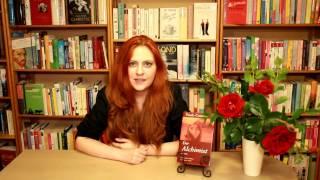 Buch: Der Alchimist von Paulo Coelho Thumbnail
