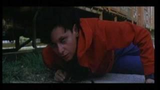 Fine dead girls / Fine mrtve djevojke trailer