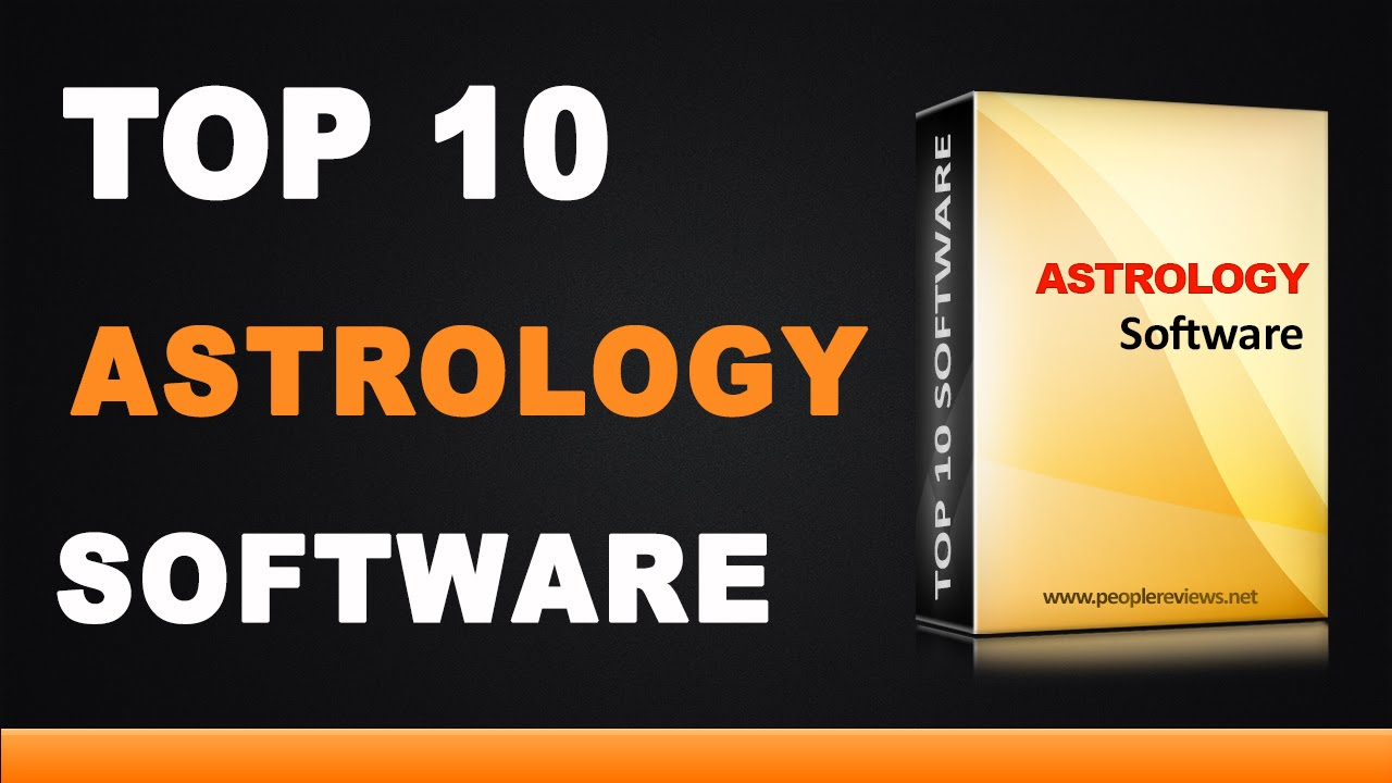 horoscope software free download full version