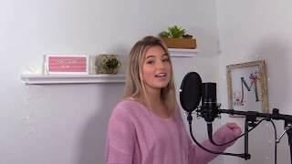Baixar Don't Start Now - Dua Lipa (cover by Molly Shiveley)