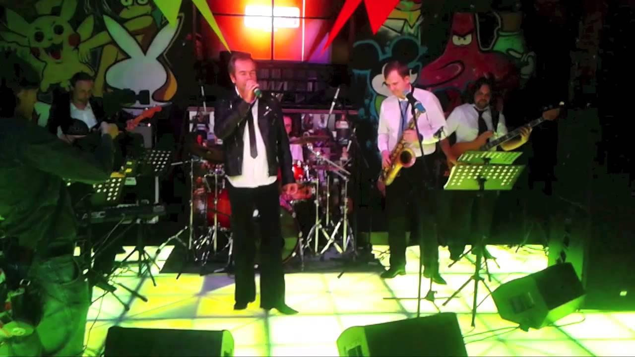 Дальнобойщики мимо Арзамас 16 - YouTube