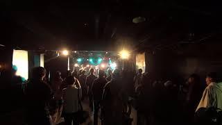 2018年12月2日に行われた、女子美引退ライブの映像です。