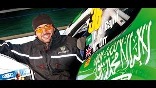 ابرز سيارات السعودي يزيد الراجحي