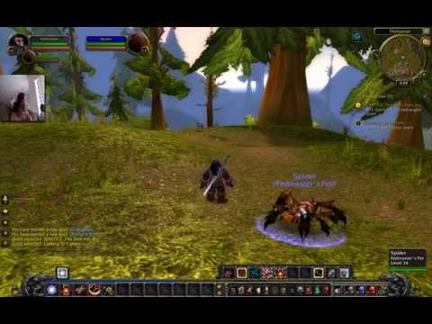 How to Get a Pet in World of Warcraft: 14 Steps (with Pictures)
