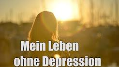 hqdefault - Mein Weg Aus Depression