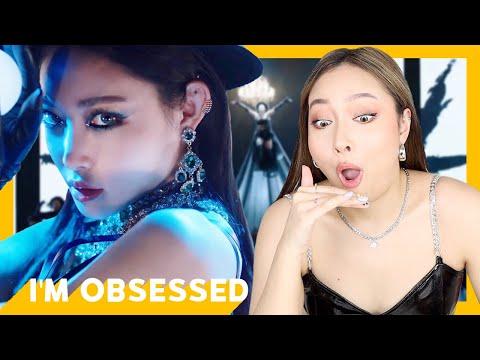 CHUNG HA 청하 'Bicycle' MV REACTION